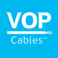 VOPCABLES